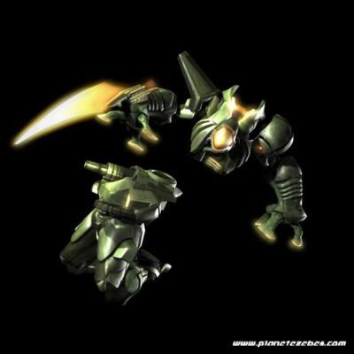 Hunters possibles de Metroid Prime 632756940_small