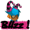 blizz-team