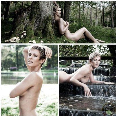 Miley Cyrus se reconvertit dans la maçonnerie 2950423425_1_3
