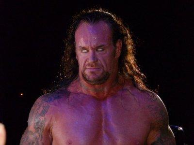 Hoy 19 de Junio Muere Undertaker Por Un Ataque Al Corazon